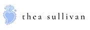 Thea Sullivan