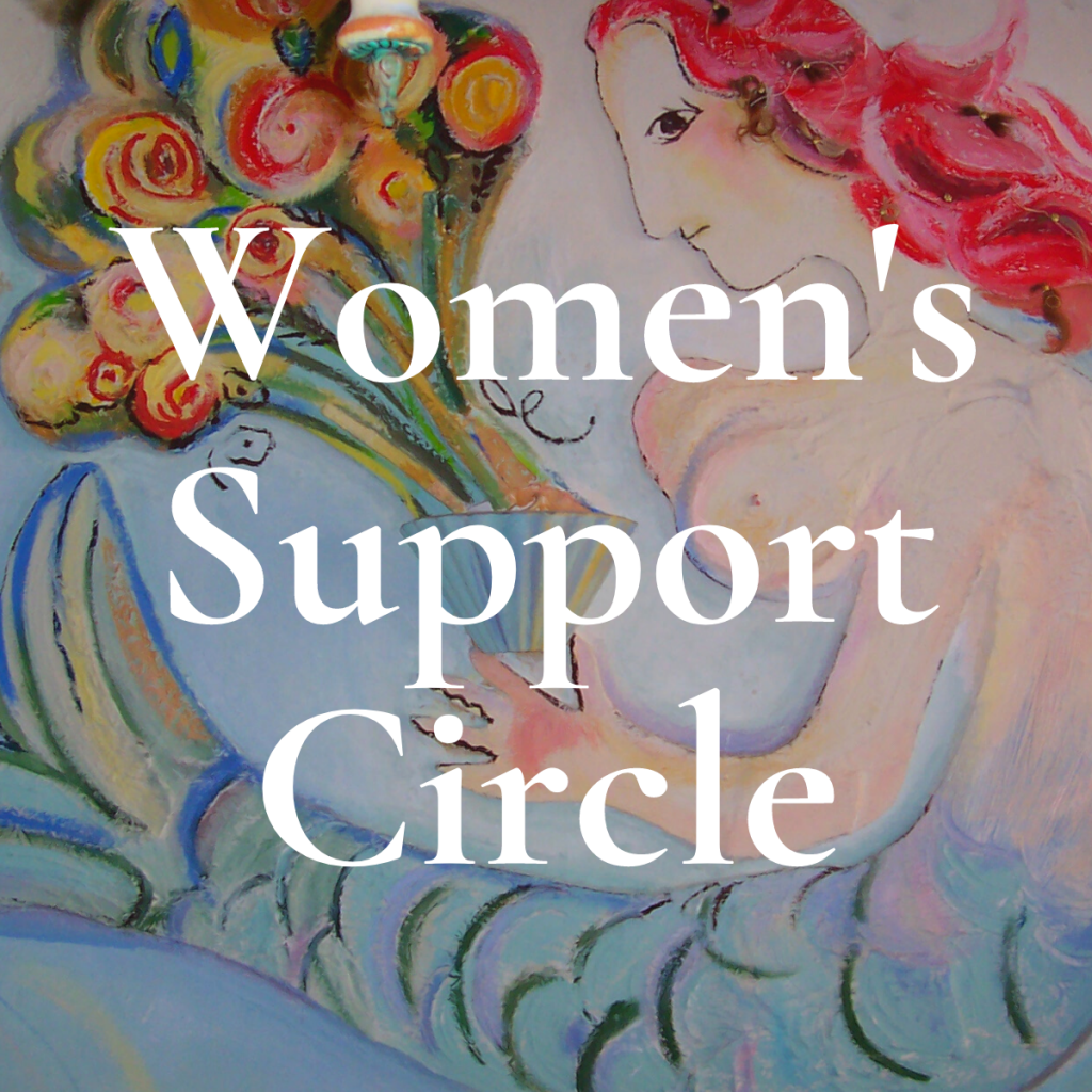 Women's Support Circle
